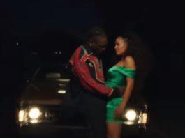 gum-body-burna-boy-ft-jorja-smith-video-westernwap.com